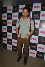 at Pink Screening in Sunny Super Sound on 12th Sept 2016 (5)_57d7a97bbf740.JPG