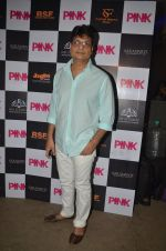 at Pink Screening in Sunny Super Sound on 12th Sept 2016 (60)_57d7a988dc5d2.JPG