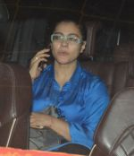 kajol snapped with family on 12th Sept 2016 (10)_57d79c033c6ff.JPG