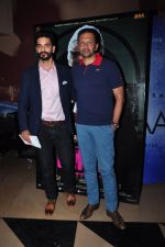 Angad Bedi at Pink screening in Mumbai on 13th Sept 2016 (55)_57d8f80ef01b9.JPG