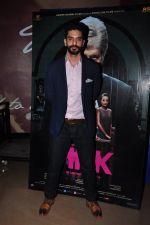 Angad Bedi at Pink screening in Mumbai on 13th Sept 2016 (58)_57d8f811d8838.JPG