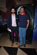 Angad Bedi at Pink screening in Mumbai on 13th Sept 2016 (59)_57d8f812a788d.JPG