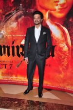 Anil Kapoor at the Audio release of Mirzya on 13th Sept 2016 (33)_57d8feae6553b.JPG