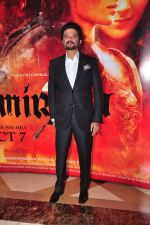 Anil Kapoor at the Audio release of Mirzya on 13th Sept 2016 (34)_57d8feaf4dd51.JPG