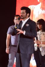 Anil Kapoor at the Audio release of Mirzya on 13th Sept 2016 (37)_57d8feb1caff8.JPG