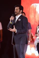 Anil Kapoor at the Audio release of Mirzya on 13th Sept 2016 (38)_57d8feb2a9eec.JPG