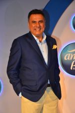 Boman Irani during a promotional event by Ambi Pur in Mumbai on 13th Sept 2016 (40)_57d8f56f4586d.JPG