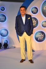 Boman Irani during a promotional event by Ambi Pur in Mumbai on 13th Sept 2016 (41)_57d8f570059a0.JPG