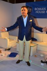 Boman Irani during a promotional event by Ambi Pur in Mumbai on 13th Sept 2016 (49)_57d8f57783ad9.JPG