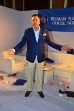 Boman Irani during a promotional event by Ambi Pur in Mumbai on 13th Sept 2016 (50)_57d8f57830361.JPG