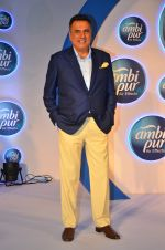 Boman Irani during a promotional event by Ambi Pur in Mumbai on 13th Sept 2016 (52)_57d8f579c2684.JPG