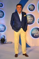 Boman Irani during a promotional event by Ambi Pur in Mumbai on 13th Sept 2016 (53)_57d8f57b1bedf.JPG