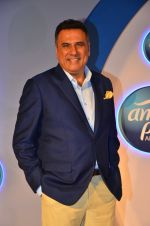 Boman Irani during a promotional event by Ambi Pur in Mumbai on 13th Sept 2016 (54)_57d8f57c0f69c.JPG