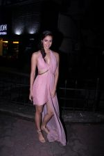 Disha Patani snapped outside her apartment on 13th Sept 2016 (4)_57d8f6111d529.JPG