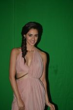 Disha Patani snapped promoting M.S. Dhoni - The Untold Story on 13th Sept 2016 (55)_57d8f9b1b25c5.JPG