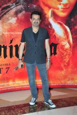 Ehsaan Noorani at the Audio release of Mirzya on 13th Sept 2016 (3)_57d94ffcbdb59.JPG