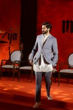 Harshvardhan Kapoor at the Audio release of Mirzya on 13th Sept 2016 (32)_57d94f58bf6f4.JPG