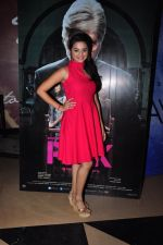 Helly Shah at Pink screening in Mumbai on 13th Sept 2016 (74)_57d8f8565f6bc.JPG