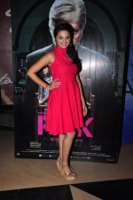 Helly Shah at Pink screening in Mumbai on 13th Sept 2016 (75)_57d8f85789aa4.JPG