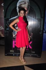Helly Shah at Pink screening in Mumbai on 13th Sept 2016 (70)_57d8f85329ccc.JPG