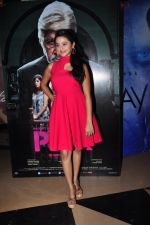 Helly Shah at Pink screening in Mumbai on 13th Sept 2016 (72)_57d8f854aed38.JPG
