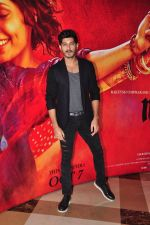 Mohit Marwah at the Audio release of Mirzya on 13th Sept 2016 (43)_57d94fbd93197.JPG
