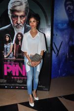 Ratan Rajput at Pink screening in Mumbai on 13th Sept 2016 (20)_57d8f8a83f415.JPG