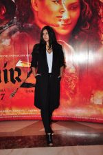 Rhea Kapoor at the Audio release of Mirzya on 13th Sept 2016 (17)_57d94fdfe6bfc.JPG