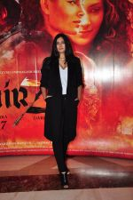 Rhea Kapoor at the Audio release of Mirzya on 13th Sept 2016 (18)_57d94fe0d6988.JPG