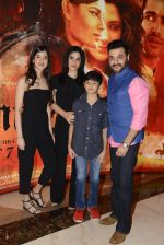 Sanjay Kapoor at the Audio release of Mirzya on 13th Sept 2016 (25)_57d9502584a43.JPG