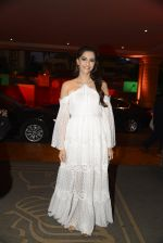 Sonam Kapoor at the Audio release of Mirzya on 13th Sept 2016 (72)_57d950523c3cd.JPG