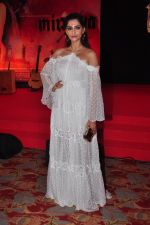 Sonam Kapoor at the Audio release of Mirzya on 13th Sept 2016 (80)_57d9505a55964.JPG