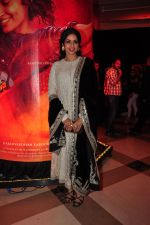 Sridevi at the Audio release of Mirzya on 13th Sept 2016 (62)_57d9506d3f08d.JPG