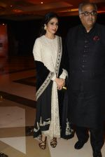 Sridevi, Boney Kapoor at the Audio release of Mirzya on 13th Sept 2016 (54)_57d9506e06aef.JPG