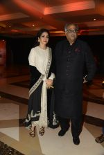 Sridevi, Boney Kapoor at the Audio release of Mirzya on 13th Sept 2016 (58)_57d9506f89e74.JPG