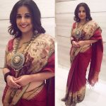 Vidya Balan wears Gaurang Shah_s creation in Lucknow_57d8f28886263.jpg