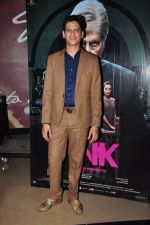 Vijay Varma at Pink screening in Mumbai on 13th Sept 2016 (25)_57d8f91fd629c.JPG