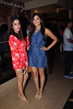 at Pink screening in Mumbai on 13th Sept 2016 (53)_57d8f8391e2a1.JPG