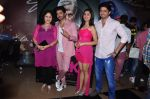 at Pink screening in Mumbai on 13th Sept 2016 (7)_57d8f8358a3aa.JPG