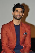 Aashim Gulati at the Audio release of Tum Bin 2 on 14th Sept 2016 (117)_57da43ba0a5d6.JPG