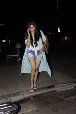 Adah Sharma leaves for Ladakh for Commondo 2 on 14th Sept 2016 (32)_57da40e819d4d.JPG
