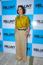 Adhuna Akhtar launches Bblunt in Malad on 14th Sept 2016 (19)_57da407c995cc.JPG
