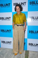 Adhuna Akhtar launches Bblunt in Malad on 14th Sept 2016 (20)_57da407db66fa.JPG