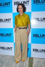 Adhuna Akhtar launches Bblunt in Malad on 14th Sept 2016 (21)_57da407ea901d.JPG