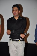 Bhushan Kumar at the Audio release of Tum Bin 2 on 14th Sept 2016 (113)_57da4462c49c1.JPG
