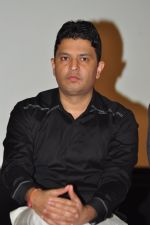 Bhushan Kumar at the Audio release of Tum Bin 2 on 14th Sept 2016 (114)_57da4479d9667.JPG