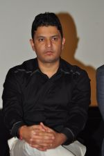 Bhushan Kumar at the Audio release of Tum Bin 2 on 14th Sept 2016 (115)_57da4463b8162.JPG
