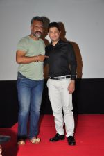 Bhushan Kumar, Anubhav Sinha at the Audio release of Tum Bin 2 on 14th Sept 2016 (115)_57da44664c799.JPG