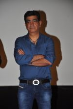 Kishan Kumar at the Audio release of Tum Bin 2 on 14th Sept 2016 (70)_57da44756edbf.JPG