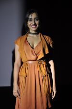 Neha Sharma at the Audio release of Tum Bin 2 on 14th Sept 2016 (121)_57da44b2e3902.JPG